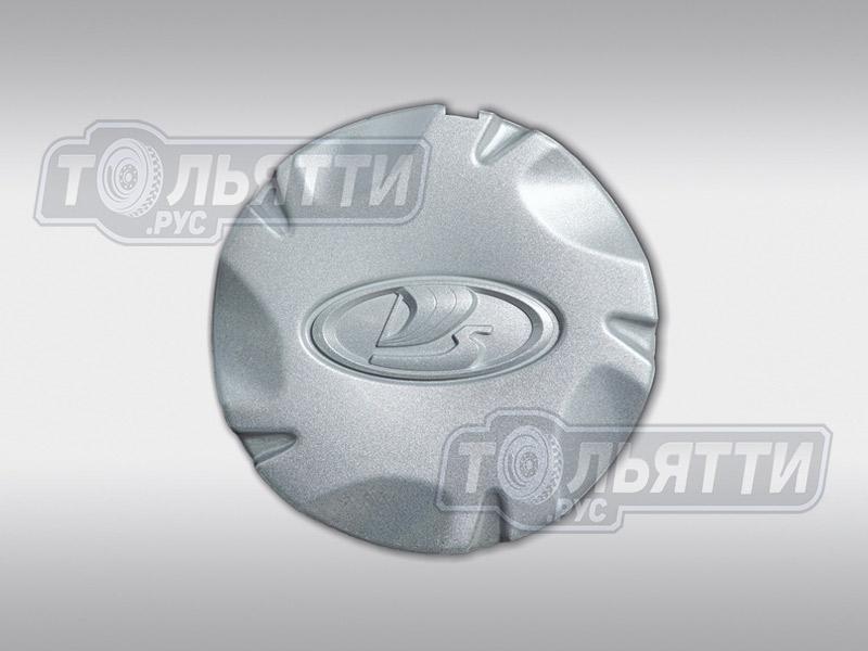 Колпак колеса литого ВЕСТА R15 АННА 8450008632