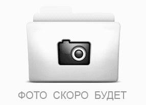 Воздухозаборник генератора 21213-3701643