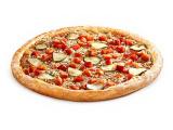 Пицца ПОСТНАЯ №3