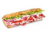 Сэндвич Мясной