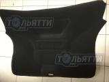 Обивка (обшивка) крышки багажника  ворс формованная Гранта Fl седан