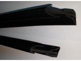 Бархотки стекла внутренние+наружные 2108-6103290/91