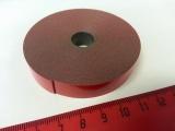 Лента двусторонняя ЗМ 5метров Х 6 мм