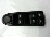 Модуль двери водителя 1118-3763080 Калина1-2, Гранта, Датсун
