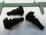 Опора крепления воздушного фильтра 2112-1109249