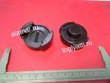 Пробка расширительного бачка 2105-1311066 для а/м Lada 4х4 и Классика