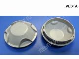 Колпак (крышка доступа к лампам) фары Vesta, Xray круглый
