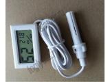 Цифровой ЖК-Термометр-гигрометром забортной среды