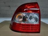 Светодиодный фонарь лада приора1 приора2 седан, хэтчбэк стандарт