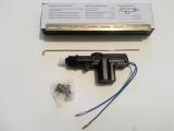 Привод двери электромеханический 2-х проводной