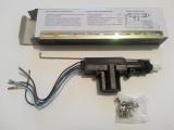 Привод двери электромеханический 5-и проводной