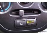 БК ШТАТ вместо кнопки  Гранта Калина2 Датсун