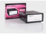 Зарядное устройство импульсное Орион PW 150 для АКБ (fresh)