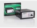 Зарядное устройство импульсное Орион PW 260 для АКБ (fresh)