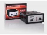 Зарядное устройство импульсное Орион PW 270 для АКБ (fresh)