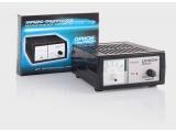 Зарядное устройство импульсное Орион PW 325 для АКБ (fresh)