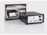 Зарядное устройство импульсное Орион PW 415 для АКБ (fresh)