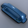 Евроручки 2104-05-07 4шт