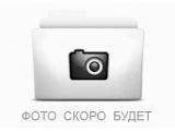 Крыльчатка эл.вентилятора диффузора радиатора 2123-1300025-01 для Шеви-Нива