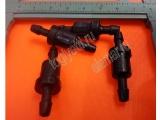 Клапан малый (мини) обратный в систему омыва стекла