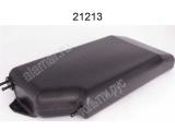 Сепаратор (бачок паров бензина пластмассовый) 21213-1164050