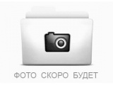 Чехол (пыльник) защитный тяги привода КПП 1118-1703200