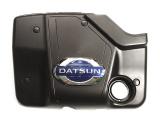 Экран для 8-ми клапанного двигателя в комплекте с крепежом ДАТСУН