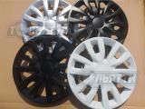 Колпаки колес штампосварных Веста (VESTA) (R15)