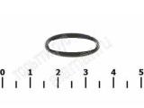 Кольцо уплотнительное маслоприемника 2108-1010075