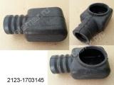 Пыльник тяги КПП 2123-1703145