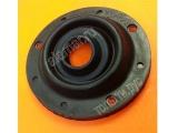 Уплотнитель рулевого вала 2103-3401165