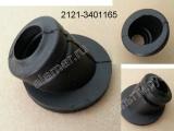 Уплотнитель рулевого вала 2121-3401165