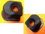 Уплотнитель рулевого вала (под ГУР) 2110-3401165-20