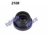Втулка соединительная бачка ГТЦ 2108-3505092