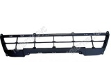 Решетка бампера нижняя завод в бампер (2191 Лифтбек) 2191-2803057