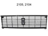 Решетка радиатора 2105-8401014