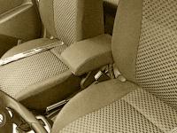Лада Гранта Люкс, Калина 2 выпуска после мая 2015г. Датсун Ми-до, он-до. Только для сидений с регулировкой по высоте (с лифтом)