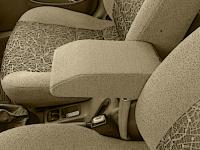 Шевроле Ланос (Chevrolet Lanos)