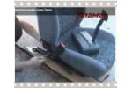 Видео установки подлокотников в Шевроле Ланос(Chevrolet Lanos) Chevrolet Lanos